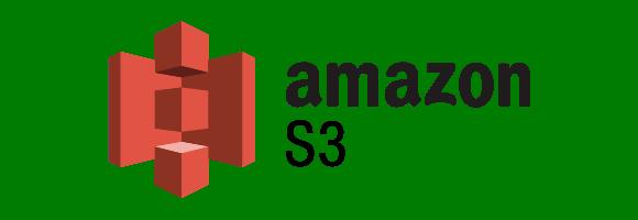 AWS S3 (Braze Marketing)
