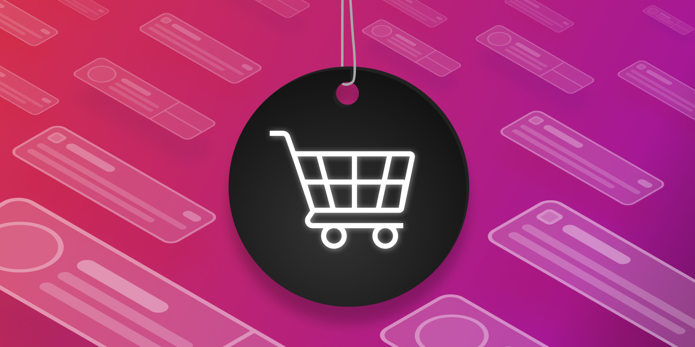 How Braze Makes Black Friday Messaging Campaigns Possible At Braze