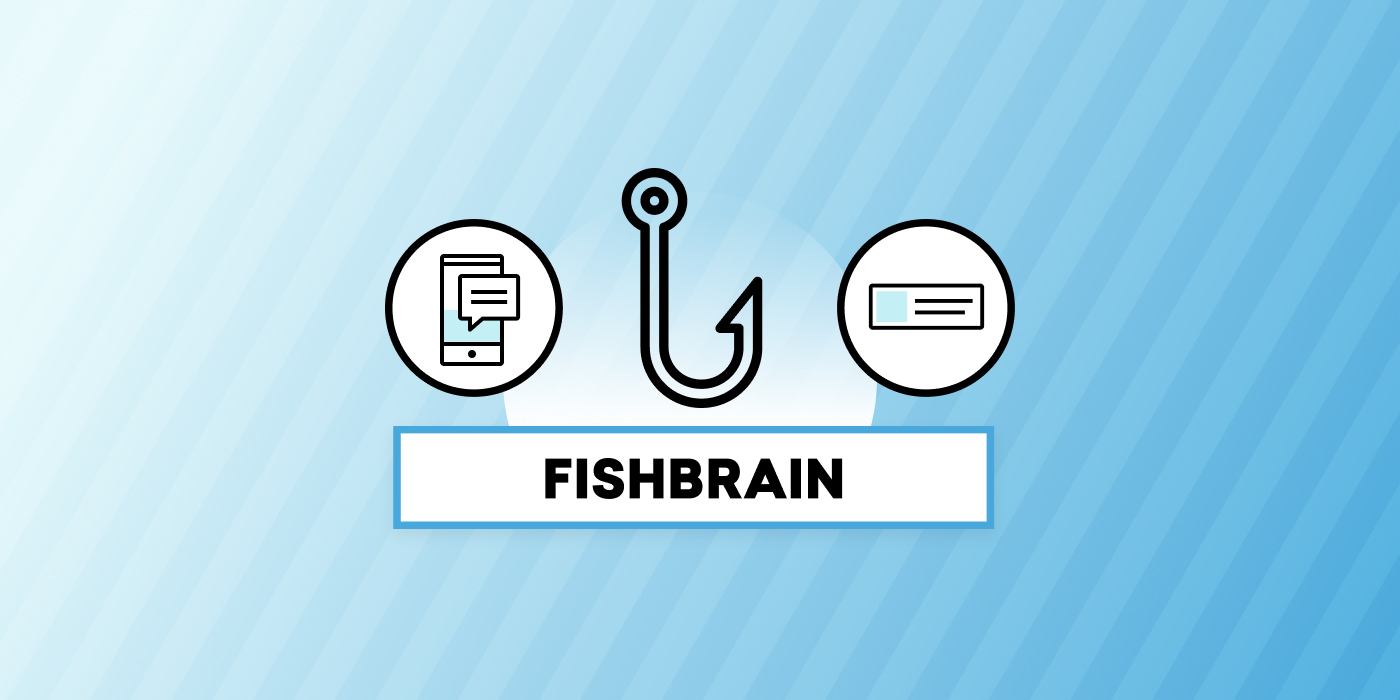 Fishbrain Uses Braze, Phiture, And Amplitude To Increase Paid Subscriptions By 33%