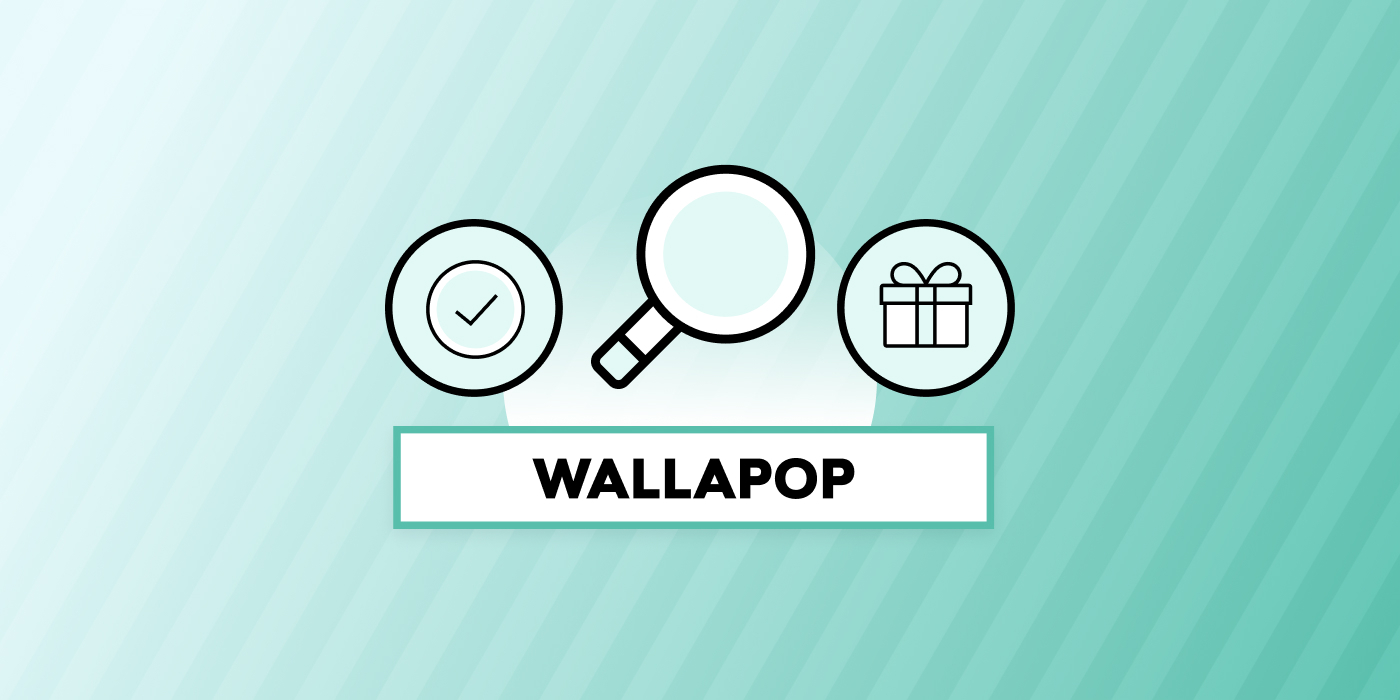 How Wallapop Used Cross-Channel Messaging To Increase User Engagement