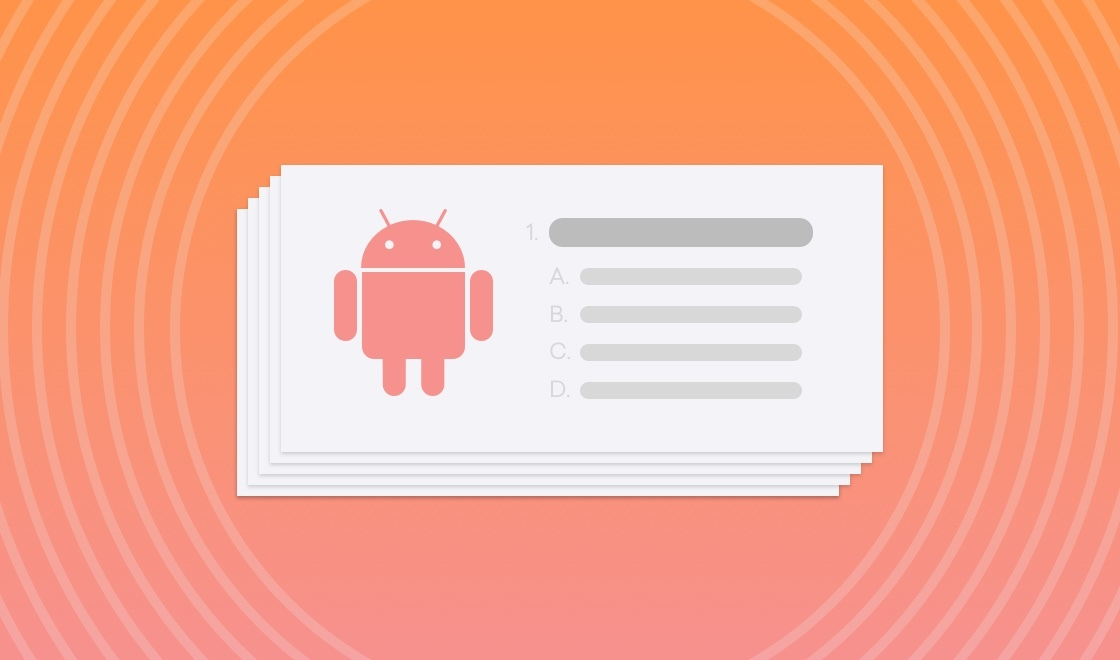 Logcat and JUnit: An Unstoppable Combination for Android