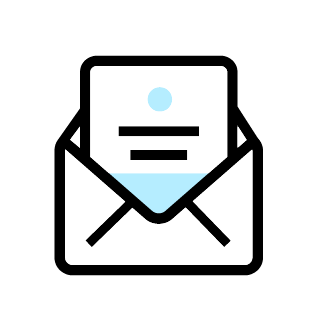 Integrate email into my cross-channel approach