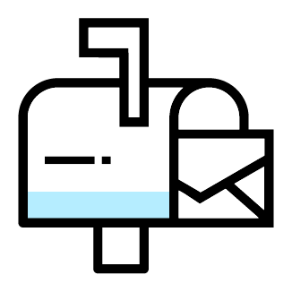 Work with Braze email experts for email deliverability guidance